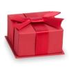 Opakowanie na prezent