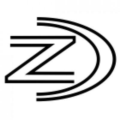 ZaNa Design